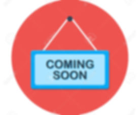 Coming-soon-flat-circle-icon-Flat-stylized-circle-icon-Stock-Vector.jpg