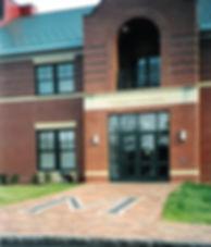 UMaine Alumni House.jpg