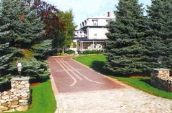 Gacek Residence 1.jpg