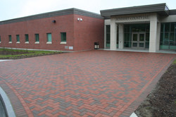 Somerset County Jail.jpg