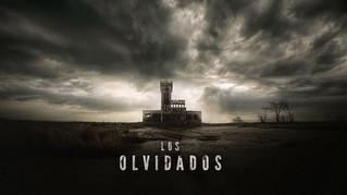 El trailer de «Los Olvidados» tuvo su estreno mundial en el Festival de Cannes