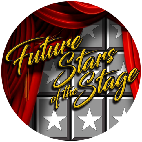 FUTURE+STARS.png
