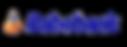 rabobank-logo_edited.png