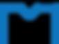 transparant logo ex. text.png