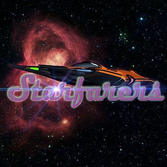 Starfarers_logo.jpg