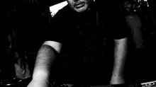 DJ HYPERACTIVE IMPACT MECHANICS PODCAST