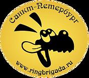 рб-лого2.png