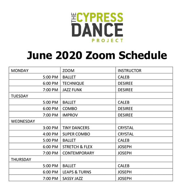 Jume 2020 Schedule.jpg