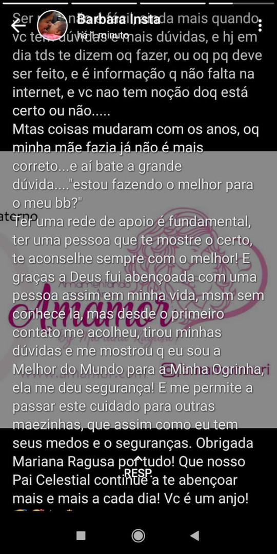 WhatsApp Image 2020-04-06 at 22.11.26 (1