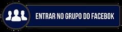 INSCREVA GRUPO FACEBOOK.png