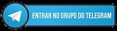INSCREVA TELEGRAM.png
