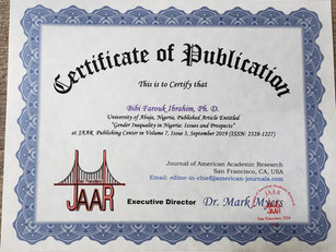 Bibi Farouk Ibrahim Publication.jpg
