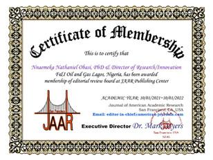 Nnaemeka Nathaniel Obasi_membership.jpg