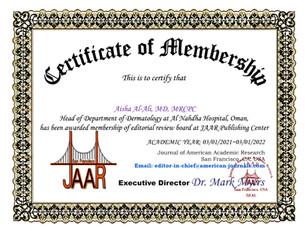 Aisha Al-Ali Membership.jpg