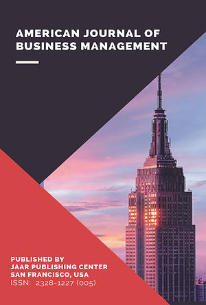 JAAR_Business Management_web cover.jpg
