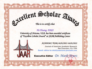 Excellent Scholar He Huang.jpg