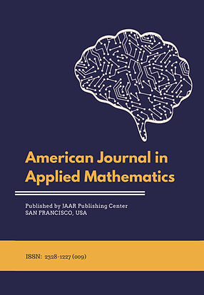 JAAR_Applied Mathemathics_web cover.jpg