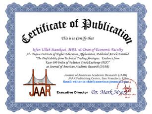 Publication Irfan Ullah Stanikzai.jpg