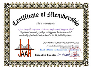 Member Rizza May Plaza Canete.jpg
