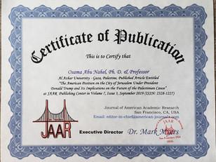 OSAMA ABUNAHEL Publication.jpg