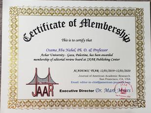 OSAMA ABUNAHEL Membership.jpg
