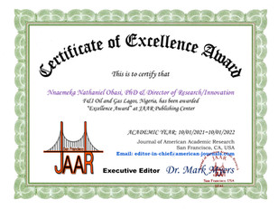 Nnaemeka Nathaniel Obasi_Certificate of Excellence Award.jpg