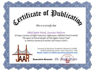 Abdul Qahar Hotak_Publish.jpg