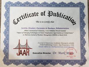 Certificate of Publication atuluri.jpg