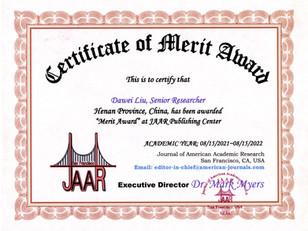 Merit Award.jpg