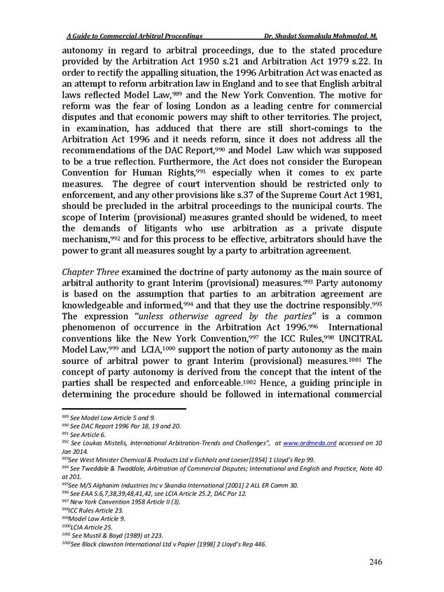 261_287_Print shadat-page-002.jpg