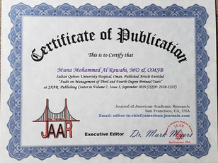 Muna Mohammed Al Rawahi Publication.jpg