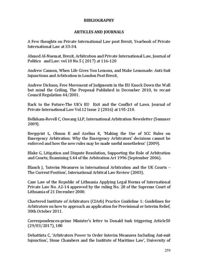 261_287_Print shadat-page-015.jpg