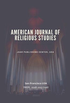 JAAR_Religious Studies_web cover.jpg