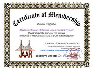 Abdalrahim Alhassan Mohammed Osman_Member.jpg