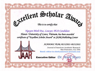 Nguyen Minh Duc_Excellent Scholar Certificate.jpg