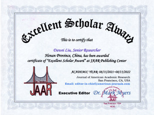 Excellent Scholar.jpg