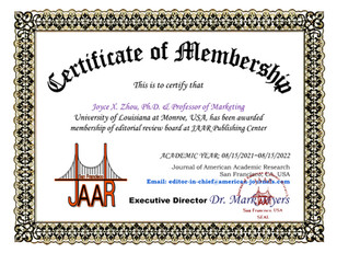 003 Dr. Joyce Zhou-Member certificate-2021 updated new one.jpg