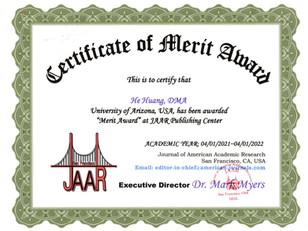 Merit Award He Huang.jpg