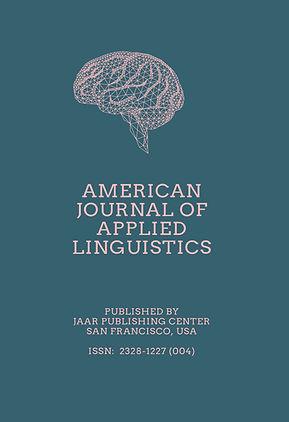 JAAR_Applied Linguistics_web cover.jpg