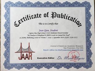 Jean Qian publication.jpg
