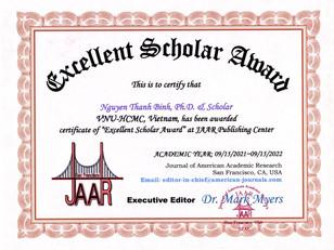 Nguyen Thanh Binh_Excellent Scholar Certificate.jpg