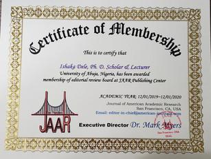 Dele Ishaka Membership.jpg