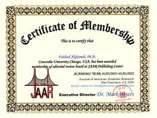 Member_Fahhad.jpg