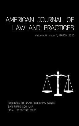 Journal of American Law.jpg