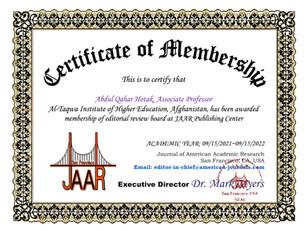 Abdul Qahar Hotak_member.jpg