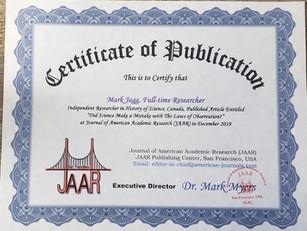 Mark Jagg Publication Law.jpg