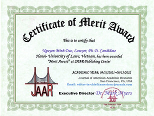 Nguyen Minh Duc_Merit Award Certificate.jpg