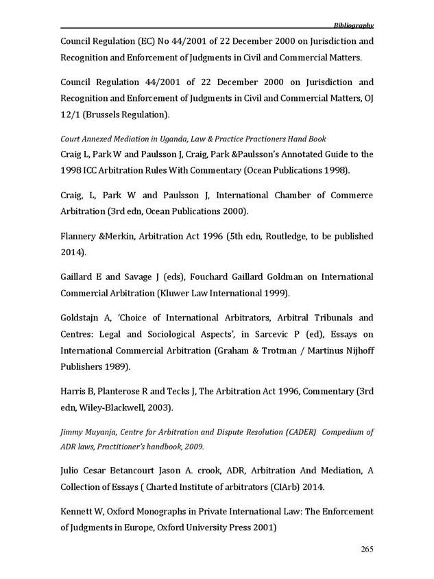 261_287_Print shadat-page-021.jpg