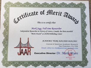 Mark Jagg Merit Award.jpg