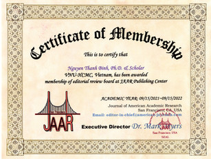 Nguyen Thanh Binh_Membership.jpg